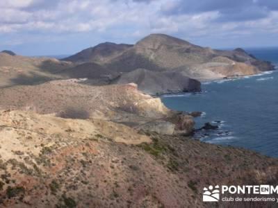 viajes organizados en grupo;viajes programados por españa;agencias de trekking
